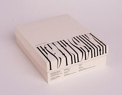 PETRUSHKA BOX