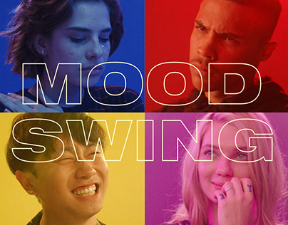 Mood Swing - Case Study