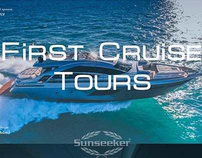 First Cruise Tours