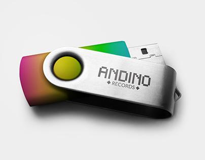Andino Records
