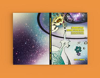 Book for R. Zwahlen