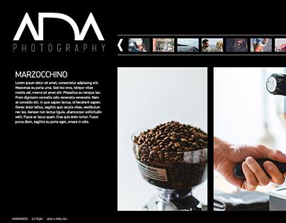 ADA Photography