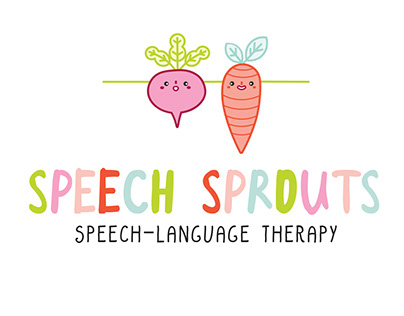 Speech Sprouts
