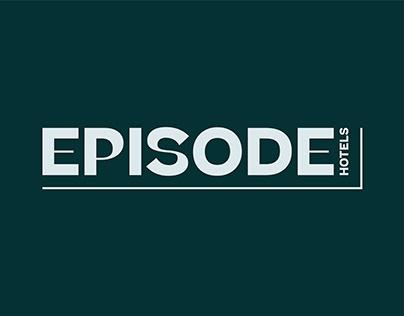 Episode Hotels