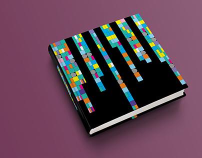 Color Code - Peter Saville