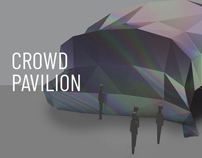 Pavilion Design Concept   Indian Daily Life
