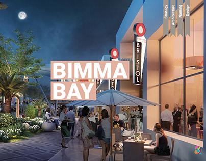 Bimma Bay
