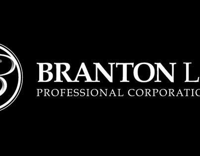 Branton Law