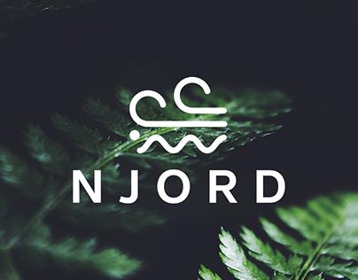 NJORD Organic Restaurant