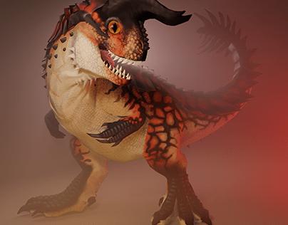 3D Skills – HypoCarno