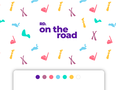 RD On The Road 2019 - Concorrência