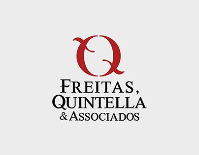 Freitas, Quintella & Associados