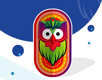 Boishakhi Pecha- Free Download)