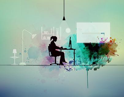 Interadvisors | Creative Presentation
