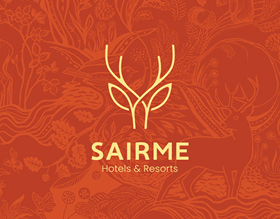 Sairme Hotels & Resorts