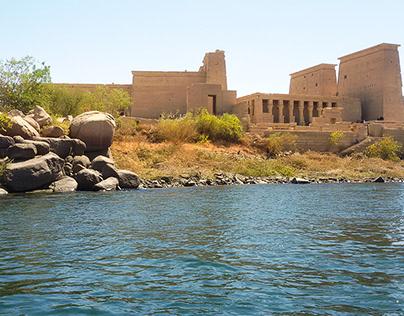 photography-ASWAN-EGYPT