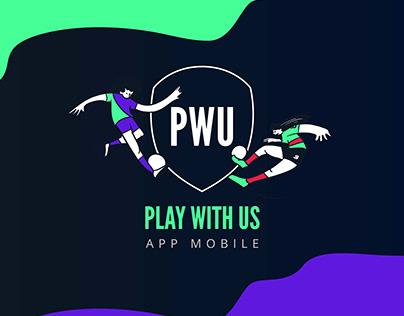 PWU App Mobile