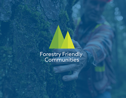 Forestry Friendly Communities