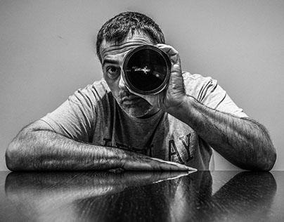 Dogwood Photography Challenge 2016
