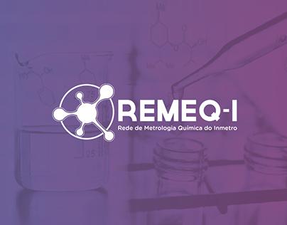 Marca Remeq-I