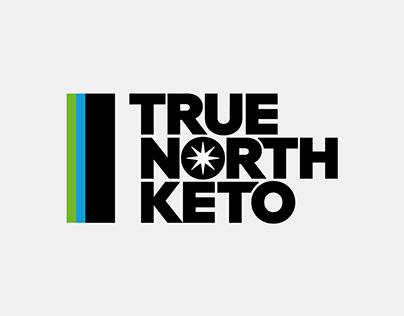True North Keto
