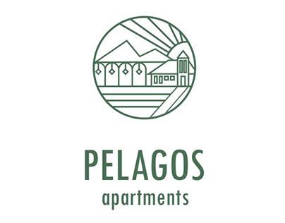 Pelagos Apartments