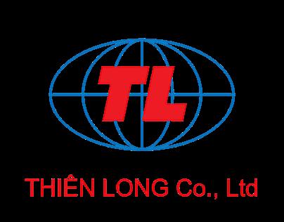 Máy Hút Chân Không | Điện Máy Thiên Long