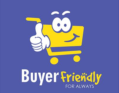 Buyerfriendly Most Trustable Online Shopping Store
