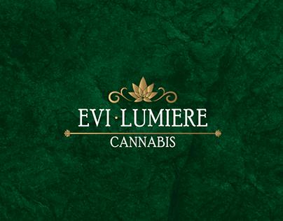 Evi-Lumiere