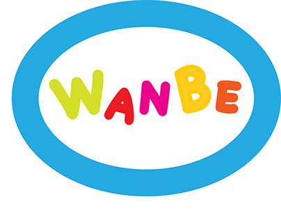 Wanbe