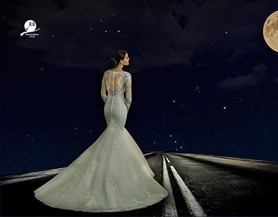 Bride Dream -