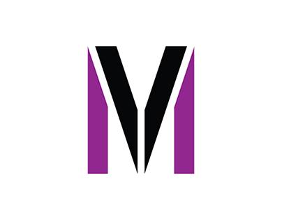 Valérie Maltais - Logo
