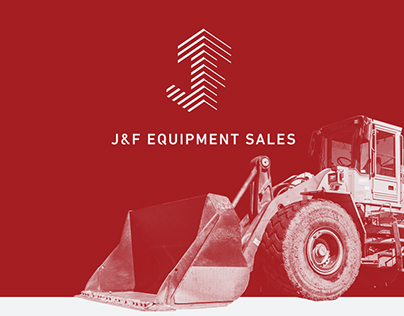 J&F Equipment Sales