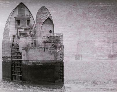 Greenwich effects