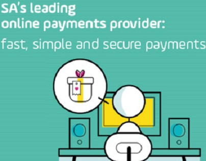 Fast, Secure Online Payments