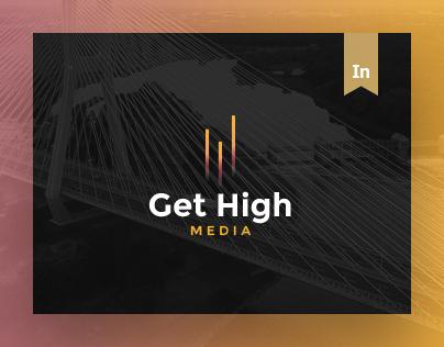 Get High Media