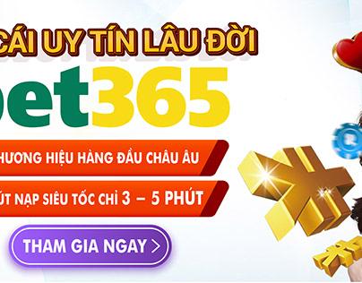 Banner Betting Web