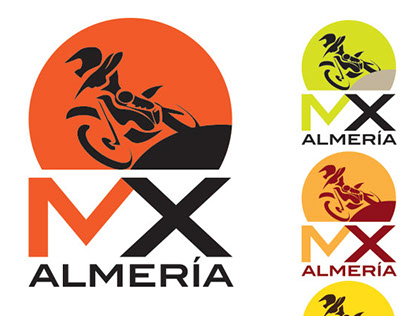 MX Almería