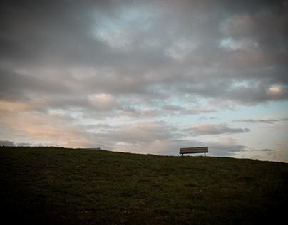 Hidden Spaces: Hampstead Heath