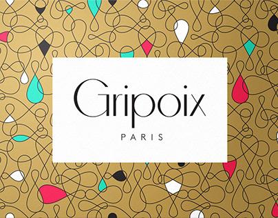 Gripoix Jewelry