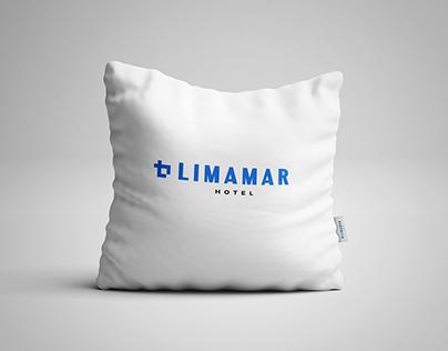 Limamar - Branding Hotel