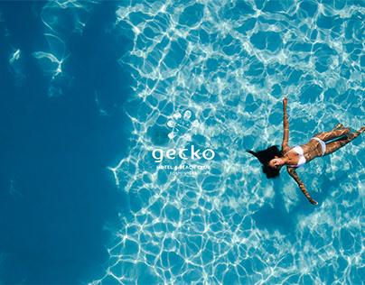 Gecko Hotel & Beach Club