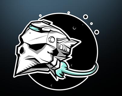 Logo Design for a Punk Band