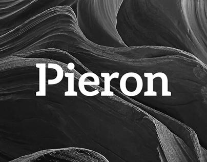 PIERON