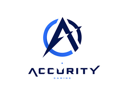 Accurity Gaming - eSports Project