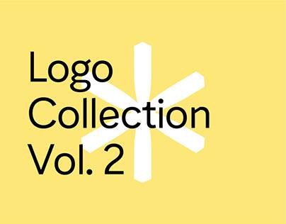 Logo Collection – Vol. 2