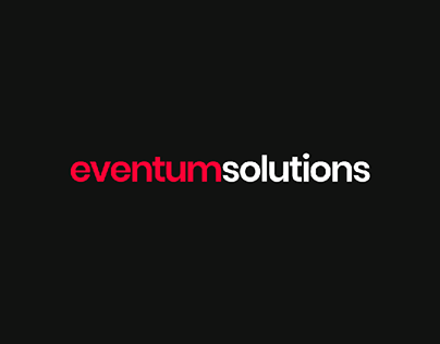 Eventum Visual Identity