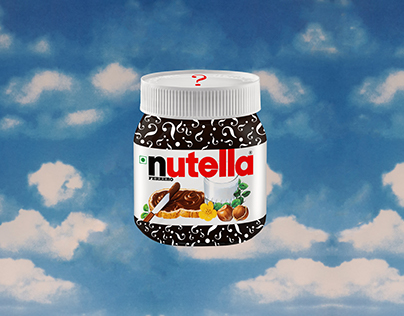 Nutella Who?