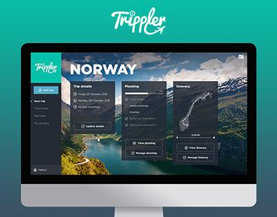 Trippler