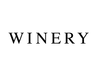 Winery & Co